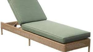 Grand Resort Outdoor Furniture Replacement Cushions by Standard Tile Totowa Hours 7 Images 100 Grand Resort Outdoor