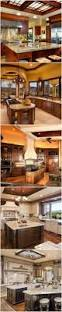 Fat Italian Chef Kitchen Theme by Best 25 Chef Kitchen Decor Ideas On Pinterest Colorful Kitchen