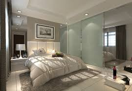 100 Interior Design For Residential House Contractor In Singapore Eight