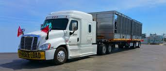 100 Truck Driving Jobs Fresno Ca Dunn Transport