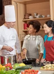 cours de cuisine en groupe cours de cuisine en groupe finest with cours de cuisine en groupe