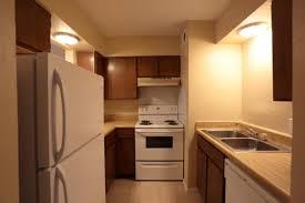 2 Bedroom Apartments Denton Tx by Apartment Unit N At 326 Peach Street Denton Tx 72609 Hotpads