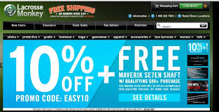 Campmor Coupons (3) - Promo & Coupon Codes Updates Campmor Coupon Codes Rebate Update Daily Youtube 14 Consolidated Theatres Coupons Promo Updates Black Friday Ads Sales And Deals 2016 Couponshy 0 Hot August 2019 Bass Pro Shop Coupon Code October 2018 Canada By Mail Free Sports Recreation Online Valpakcom Bn Jan Ipl Laser Deals Ldon Sniperspy Discount Snowboardsnet Discount Bible Caliroots Code
