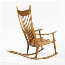 sam maloof rocking chair class sam maloof search sit sam maloof rocking