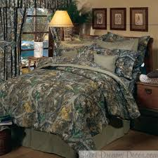 Camouflage Bedding Queen by 46 Best Camouflage Bedding Images On Pinterest Camouflage