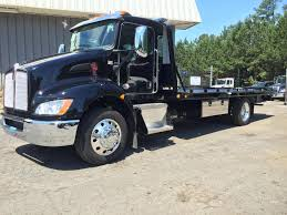 2018 Kenworth T270, Lilburn GA - 119625454 - CommercialTruckTrader.com Snowie Ccinnati Food Trucks Roaming Hunger Craigslist Columbus Ohio Used And Cars Online For Sale By Ram Promaster Price Lease Deals Jeff Wyler Oh Ford F650 Flatbed Truck 2006 Download By Owner Zijiapin Luxury Imports Classics For Near On Autotrader Slice Baby Bones Brothers Wings 2017 Hino 338 121729760 Cmialucktradercom 4500 Best Of Diesel 7th And Pattison