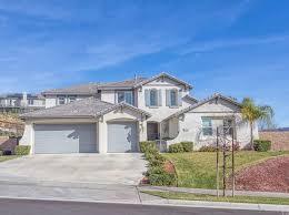 Bright Open Kitchen Redlands Real Estate Redlands CA Homes For