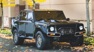 Urus Who? USDM Lamborghini LM002 Sells For $467,000 - The Drive Jason Statham And Sylvester Stallone Pinterest Porschelosangeless Most Teresting Flickr Photos Picssr Top 17 Ford Feature Trucks Of 2017 Urus Who Usdm Lamborghini Lm002 Sells For 467000 The Drive West Coast Customs On Twitter 1955 F100 Wcc Built 3 Daltons Transport Mercedes Seen A1 At Fairburn Cruises Through Beverly Hills In His Custom 18 The Worlds Most Famous Truck Drivers Return Loads 20 Inch Rims Truckin Magazine Hot Cars Tv Expendables Trailer Feature In
