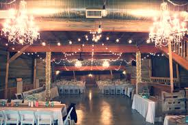 Barn Wedding Venues Dfw - Wedding Ideas The Barn At Sycamore Farms Luxury Event Venue Farm High Shoals Luxury Southern Wedding Venue Serving Simple Cheap Venues In Michigan B64 In Pictures Gallery Are You Looking For A Castle Here Are Americas Unique Ideas 30 Best Rustic Outdoors Eclectic Beautiful Stylish St Louis B66 Images M35 With Prairie Gardens Miscellaneous Event Builders Dc Houston Ceremony Reception Locations Luxurious Pump House Accommodation Wasing Park Exclusive Cheerful Maryland B40 On