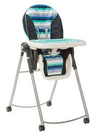 100 Safety 1st High Chair Manual Amazoncom Carters Adjustable Whale Of A Time Baby