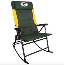 Amazon.com : Rawlings NFL Green Bay Packers Mens Large Rocker Chair ... I Rock Rocking Chair Funny N Roll T Shirt New Fashion Mens 6 Best Recliners For Tall Man Jun 2019 Reviews Buying Guide Whats The Heavy Duty For Big Men Up To 500 Lbs Gliders And Ottomans Sale Toddlers Online Deals Gci Outdoor Road Trip Rocker With Carrying Bag Page 1 Qvccom Allweather Porch Shop Vintage Leather Free Shipping Today Overstock Bluesman Blues Singer Acoustic Guitar Music Custom Chairs Custmadecom Amazoncom Rawlings Nfl Green Bay Packers Large Shirt Mum Gran Dad Retired Uncle Retiree Gift Vitra Eames Rar White At John Lewis Partners
