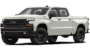 2019 Silverado 1500 Paint Color Options | View Images Chevy Truck Ctennial Archives El Paso Heraldpost What Color Do You Think This Is Trifivecom 1955 Chevy 1956 1986 S10 Pickup Truck Fuse Box Modern Design Of Wiring Diagram 1970 Paint Colors And Van How To Find Your Paint Code In The Glove Box Youtube New 1954 Chevrolet Re Pin Brought Cadian Codes Chips Dodge Trucks Antique 2018 98 Chevrolet Silverado Codesused Envoy Virginia Editorial Stock Photo Image Of Store 60828473 1946 Wwwtopsimagescom