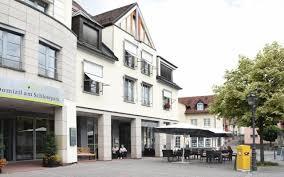 gda hotel am schlosspark in bad homburg v d hoehe germany