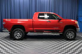Used Lifted 2015 Toyota Tundra TSS Off Road SR5 4x4 Truck For Sale ... Arizona Lifted Trucks Get Your Truck In Phoenix Chevrolet For Sale New Car Release And Reviews Used Chevy And Step Vans In Colorado San Diego 2018 2013 Gmc Sierra 2500 Sle 4x4 Diesel 47469 Ivans Trucks And Cars Cars Ca Dealer 2007 Toyota Tundra Ltd 4x4 At Courtesy Is A Dealer Wi 1920