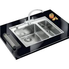 Black Kitchen Sink India by Franke Stainless Steel Kitchen Sinks Undermount Double Bowl India