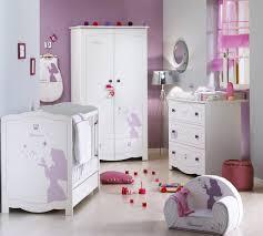 ambiance chambre bébé fille chambre d enfant ambiance princesse disney aubert