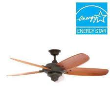 Harbor Breeze Ceiling Fan Light Troubleshooting by Hunter Ceiling Fan Will Not Turn On Integralbook Com