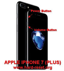 How to Easily Master Format IPHONE 7 IPHONE 7 PLUS APPLE with