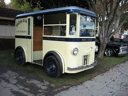 Helms Bakery Delivery Truck | Pinterest | Bakery Delivery ... For Sale Brian Cowdery Metal Sculpture 1934 Twin Coach Helms Bakery Truck For Classiccarscom Cc Used Bread Trucks 2018 2019 New Car Reviews By Girlcodovement Rm Sothebys Divco Delivery Truck Monterey 2011 1960 Ford Other Models Sale Near San Diego California 1961 Chevy Panel The Hamb 1939 1966 Gmc Truck1965 Chevrolet C10 Junkyard Find 1974 Am General Fj8a Ice Cream Truth 1936 In Carson Ca