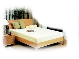 Tempur Pedic Office Chair by Bedroom Design Comfortable Tempurpedic Mattress Topper For