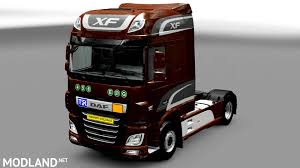 100 Signs For Trucks SIGNS FOR TRUCK Mod For ETS 2