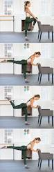Youtube Chair Yoga Sequence by 19 Best Chair Yoga Images On Pinterest Yoga Exercises Chair