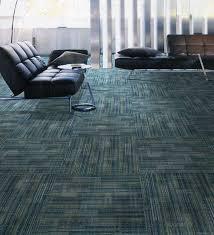 Berber Carpet Tiles Uk by Berber Carpet Tiles For Bat Carpet Vidalondon