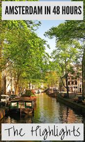Best 25+ Amsterdam Tourist Attractions Ideas On Pinterest ... 10 Of The Best Wine Bars In Amsterdam I Sterdam The Best Sports Bars Smoker Friendly Top Alternative Lottis Cafe Bar Grill Hoxton East Guide Home Story154 Rooftop Terraces W Lounge Coffeeshops Where To Go For A Legal High Amazing Things Do Netherlands Am Aileen
