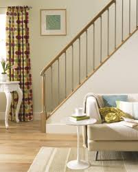 How To Fit Fusion Mk2 Spindles On Stairs Best 25 Banisters Ideas On Pinterest Banister Contemporary Raymond Twist Stair Spindles 41mm Staircase Interior Stair Railing Diy Interior Elegant Prefinished Handrail Design Indoor Railings Aloinfo Aloinfo Solution Parts Shaw Stairs Staircases Oak Traditional Stop Chamfered Style Pine Hand Rails Modern Railing Wood Wall Mounted Ideas Of Fusion Walnut With Glass Panels