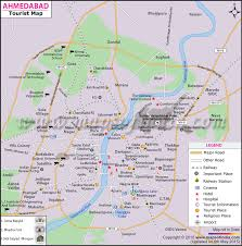 Travel To Ahmedabad