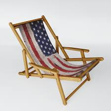Wood American Flag Sling Chair By Mydream Zero Gravity Chairs Are My Favorite And I Love The American Flag Directors Chair High Sierra Camping 300lb Capacity 805072 Leeds Quality Usa Folding Beach With Armrest Buy Product On Alibacom Today Patriotic American Texas State Flag Oversize Portable Details About Portable Fishing Seat Cup Holder Outdoor Bag Helinox One Cascade 5 Position Mica Basin Camp Blue Quik Redwhiteand Products Mahco Outdoors Directors Chair Red White Blue