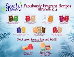 Pumpkin Scentsy Warmer 2013 by Watts Of Scents U2013 Scentsy Online Welcome To Watts Of Scents