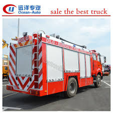 SINOTRUK HOWO Fire Truck 8000liters,HOWO 4x2 Fire Truck Manufacturer ... Boise Fire Truck Manufacturer Lands Multimillion Dollar Contract Kme Bought By Florida Company Wfmz Wildland Flatbed Danko Emergency Equipment Fire Apparatus Extinguisher Vehicle Firefighter In China Food Suppliers East Coast Demo Truck Route Svi Trucks Deep South Offical Isuzu Ftr Fighting Brand New Pierce Manufacturing Custom Innovations Manufacturer Of Midwest Howo 64 Heavy Water Foam Engine 340hp