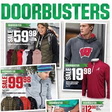 Dick's Sporting Goods Black Friday Ads, Doorbusters, And Deals 2018 ... Express Coupon Codes And Coupons Blog Dicks Sporting Goods Home Facebook 31 Hacks Thatll Shock You The Krazy Lady Cyber Monday 2018 Dicks Ad Scan 2 Spoeting Button Firefox Archives Free Stuff Times Fdicks Sporting Goods Coupons Sf Opera Coupon Code How To Use A Promo Code Reability Study Which Is The Best Site 3 Aug 2019 Honey Basesoftball Lineup Cards