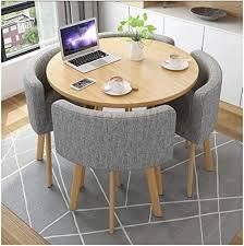 de couchtisch und stuhl kombination wohnzimmer
