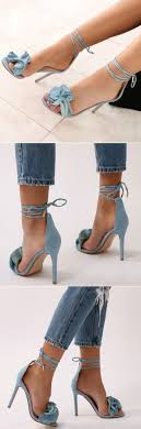 Ruffle Sandal Heels In Blue | Zapatix! | Zapatos Hermosos, Zapatos ... Leshag Home Facebook The Hub Coupon Code Archives Guide On How To Become An Amazon Fba Seller In 2019 Museminded Apply On The App Your Online Shopping Achievement Is Our Articles Goal Coupons Cash Back Earn Free Gift Cards Mypoints Calamo Ideas To Help You Get Cheap Deals Details About Public Desire Womens Stefani Lace Up Heels Perspex Pointed Toe Stiletto Shoes 21 Best Drag And Drop Website Builders Colorlib Jodi Cut Out Black Faux Suede Clothing Promo Codes June Cbd Genesis Codes Here Save Money Hemp Products