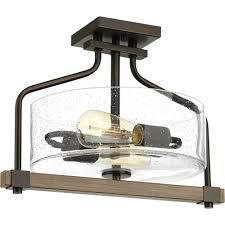 Z Line Claremont Desk by Ceiling Lighting Lighting 1stoplighting