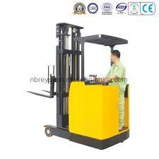 China 1t-1.5t Standing Type Electric Reach Truck - China Tractor ... Reach Trucks R14 R20 G Tf1530 Electric Truck Charming China Manufacturer Heli Launches New G2series 2t Reach Truck News News Used Linde R 14 S Br 11512 Year 2012 Price Reach Truck 2030 Ton Pt Kharisma Esa Unggul Trucks Singapore Quality Material Handling Solutions Translift Hubtex Sq Cat Pantograph Double Deep Nd18 United Equipment With Exclusive Monolift Mast Rm Series Crown 1018 18 Tonne Rushlift