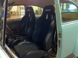 Honda Element Camper Van, Napier Sportz Truck Tent 57 Series ...