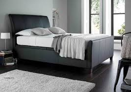 Super King Size Ottoman Bed by Divan Beds Bedroom