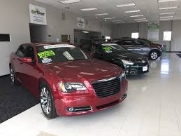 About Us | Car Smart Automotive In Maumee, & Toledo, OH 2012 Gmc 2500 Sierra Denali Duramax 44 For Sale Cars Sale In Toledo Ohio Images Drivins Freightliner Of Toledo Oh Western Star New Used Trucks We Buy 1952 Willys Jeep 2 Page Color Advertisement Ohio 2018 Chevrolet Equinox Near Dave White Kodiak For On Buyllsearch Cars Joes Autos 2016 Ram Yark Chrysler Jeep Dodge Craigslist Ccinnati By Owner Options On 2005 W4500 In