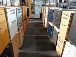 expan büromöbel preiswert und sofort lieferbar