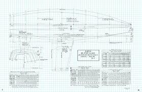 Model Ship Plans Free Download by Info Trimaran Model Plans Heri