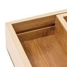 rangement pour tiroir cuisine helloshop26 cuisine range couvert extensible rangement pour tiroir