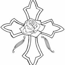 Hearts With Wings Coloring Sheets Page Jesus Living In