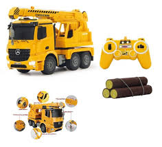 Best Rc Lorry Deals   Compare Prices On Dealsan.co.uk 118 5ch Remote Control Rc Crane Heavy Cstruction Lifting Truck Car 6 Channel Electric Wireless Toy Flatbed Semi Trailer 24g 120 Toys For Kids Pickup Rc Tow Vehicles For Boys 4 Wheel Drive Authorized Mercedes Lego Ideas Lego Pneumatic Scania Logging C51013w Mobile Time Toybar Dickie Mega Set With Cars Trucks Planes Baby Suppliers And Manufacturers At Whosale Huina 1577 2in1 Forklift Rtr 24ghz Silverlit Power In Fun Deluxe Builder Mini Fork Lift Radio