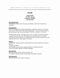 Free Resume Sample | Free Resume Sample Sample Curriculum Vitae For Legal Professionals New Resume Year 10 Work Experience Professional Summary Example Digitalprotscom Customer Service 2019 Examples Guide View 30 Samples Of Rumes By Industry Level How To Write A On Of Qualifications Fresh For Best Perfect Retail Included Unique Atclgrain Free Career Smaryume Manager Teachers