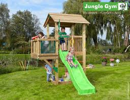 Casa Balcony - Play And Sports Our Kids Jungle Gym Just After The Lightning Strike Flickr Backyards Mesmerizing Colorful Pallet Jungle Gym Kids Playhouse Backyard Gyms Home Interior Ekterior Ideas Fascating Plans Modern Ohana Treat Last Minute August Special Vrbo Outdoor Fitness Equipment Stayfit Systems Gyms For Outdoor Plans Free Downloads Junglegym Dreamscape Swing Set 3 Playset Eastern Speeltoren Barn Bridge Module Tuin Ideen Wooden Playsets L Climb Playground