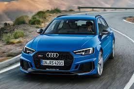 Audi Rs4 Best Car Reviews cars nyys