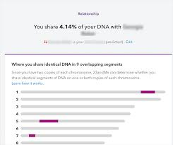 AncestryDNA Vs. 23AndMe: I Took 2 DNA Tests So You Can Pick ... Flippa Coupon Code Home Depot In Store Coupons October 2018 Et Deals Prime Day 2017s Best Discounts Extremetech 23andme Dna Test Health Ancestry Personal Genetic Service Includes 125 Reports On Wellness More Minus 33 Westportbigandtallcom 130 Promo Codes Online Coupons Referrals Links For Black Friday 2017 Deal Of The Day Coupon Code July Gazette Review Deal Of The Ancestry Kits Are Sale Up To 23andme Discount Boundary Bathrooms Deals Vs An Unbiased Uponsored